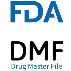 FDA - Drug Master File